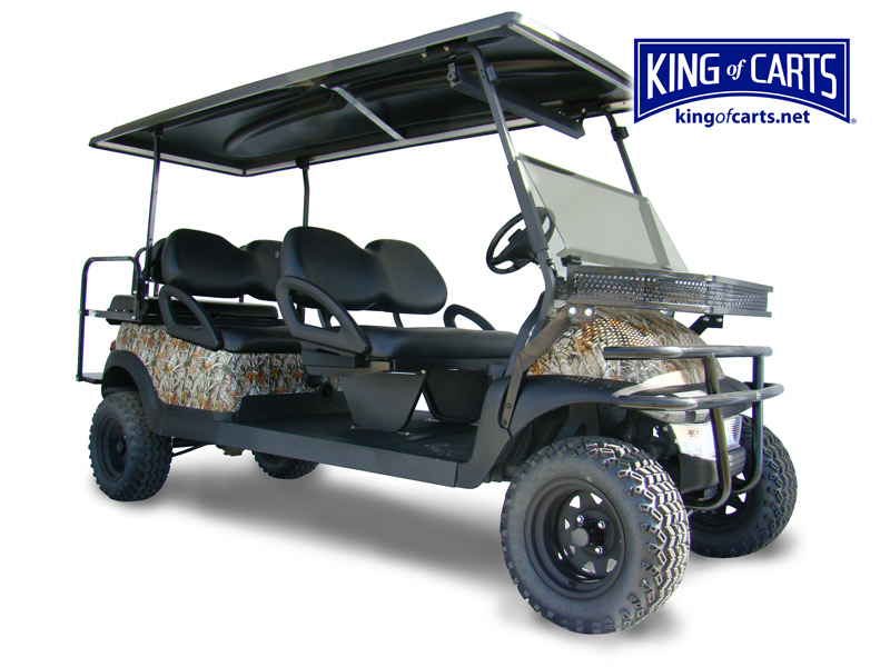 King of Carts XRT | Inventory Golf Carts For Sale Golf Cart Parts Fort Wayne Indiana on lawrence indiana, terre haute indiana, kokomo indiana, greenwood indiana, map of indiana, richmond indiana, noblesville indiana, indianapolis indiana, hammond indiana, valparaiso indiana, new haven indiana, lafayette indiana, gas city indiana, columbus indiana, muncie indiana, allen county indiana, south bend indiana, warsaw indiana, evansville indiana, french lick indiana,