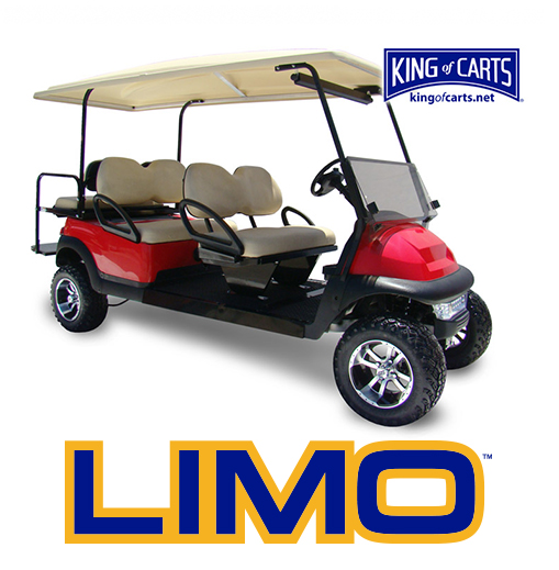 King of Carts Inventory | Inventory Golf Carts For Sale Kinds Of Golf Carts Html on golf hitting nets, golf buggy, golf trolley, golf cartoons, golf accessories, golf tools, golf handicap, golf girls, golf card, golf games, golf machine, golf players, golf words,