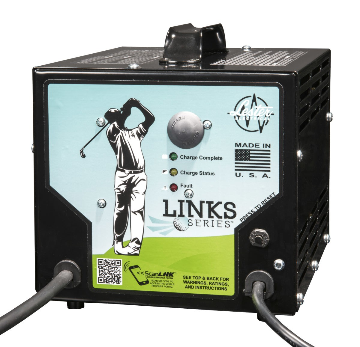 Links-Series-E-Series-II-1200x1158