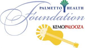 Kemopalooza – Palmetto Health Foundation
