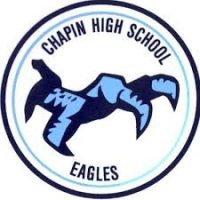 Chapin Athletic Eagle Club