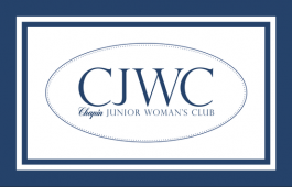 Chapin Junior Women's Club