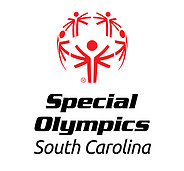Special Olympics – Wild Mayhem Tournament