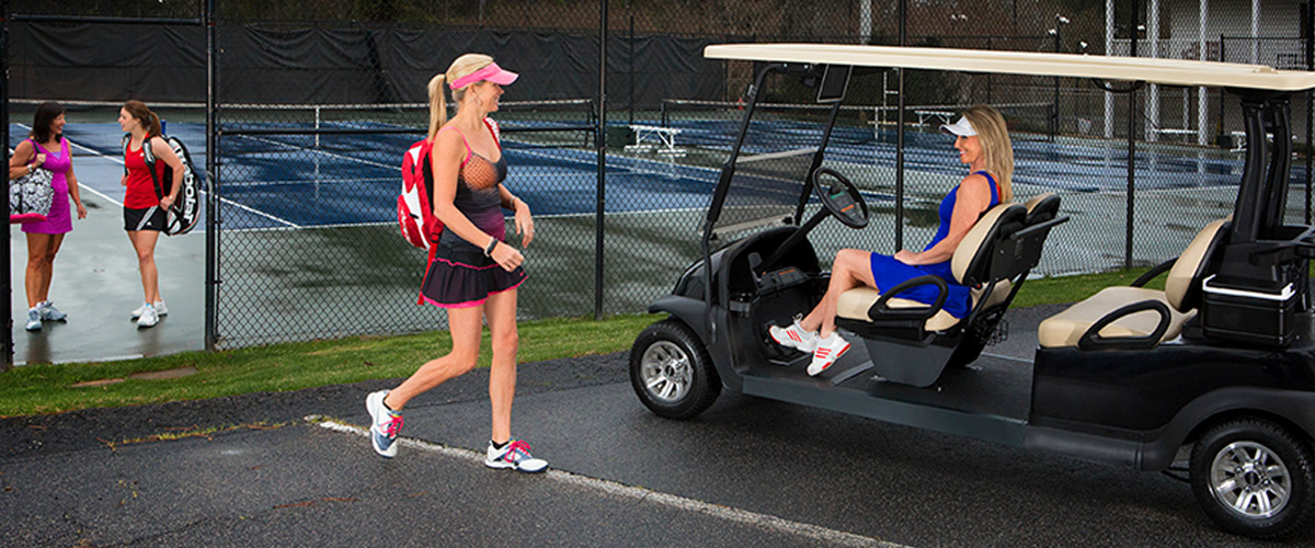 Web-Rotator-Image5-ClubCar-Tennis