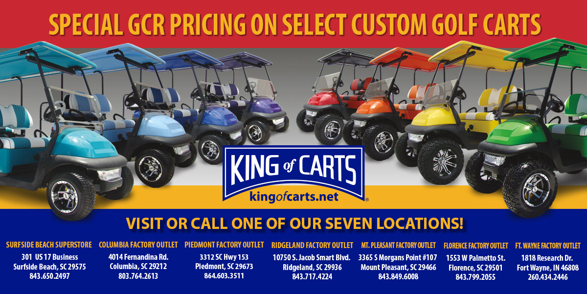 King of Carts Golf Cart Resource | specials King Carts Golf Cart Html on golf carts custom made, golf car king, golf carts for 9 year olds, golf carts on craigslist, golf carts less than 500, welding cart king,