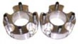3-inch-golf-cart-wheel-spacers4.jpg
