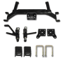 EZGO-TXT-5-Lift-Kit7.png
