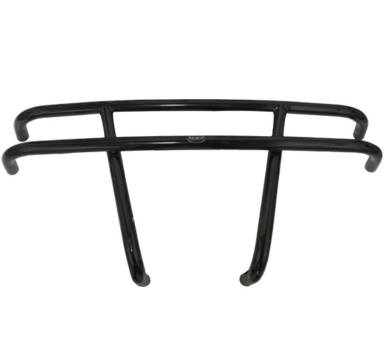 1-Black-Brush-Guard-Club-Car-Precedent-Golf-Carts