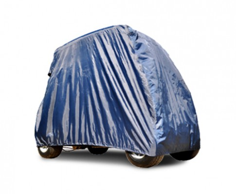 2_Passanger_Standard-golf-cart-cover-485x400