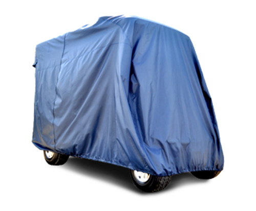 80-inch-golf-cart-cover