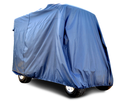 88-golf-cart-cart-storage-cover