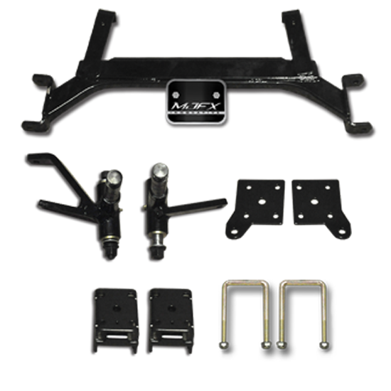 EZGO-TXT-5-Lift-Kit