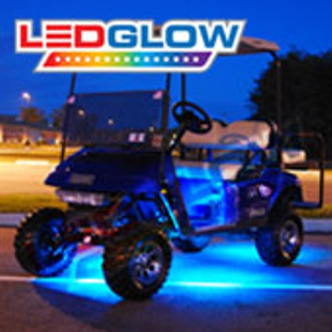 King-of-Carts-Golf-Cart-Led-Lights-Underbody