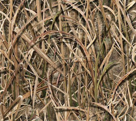 Shadow Grass (Blades)
