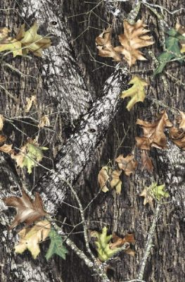 Mossy_Oak_Break-Up-263x400