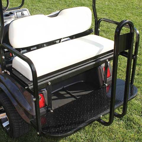 Golf Cart Safety Grab Bar - Universal Kits For Golf Cart Rear Html on golf carts like trucks, golf carts vehicle, atv kits, golf decorating ideas, wheel kits, log splitter kits, golf pull carts clearance, camper kits, dune buggy kits, go cart lift kits, trailer kits, hot tub kits, garden cart kits, club cart lift kits, air compressor kits, bar stool cart kits, parts kits, chopper kits, go cart light kits, construction kits,