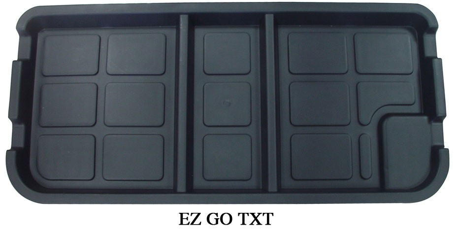 Storage-Tray-EZGO-TXT