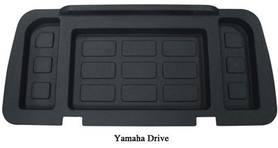 Storage-Tray-Yamaha