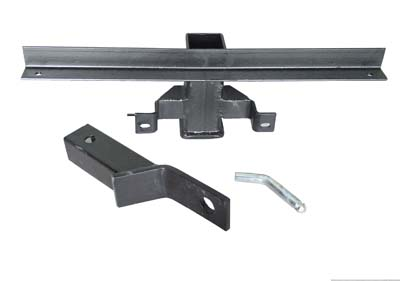club-car-ds-trailer-hitch