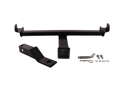 club-car-rxv-body-mount-trailer-hitch-1