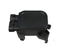 MCOR4 Throttle Device (105116301)