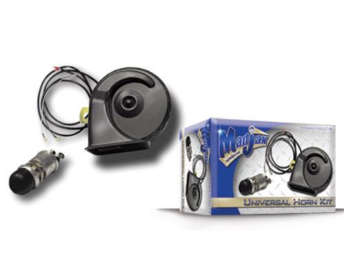 Universal Horn Kit