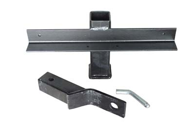 yamaha-trailer-hitch-g14-g22-g29