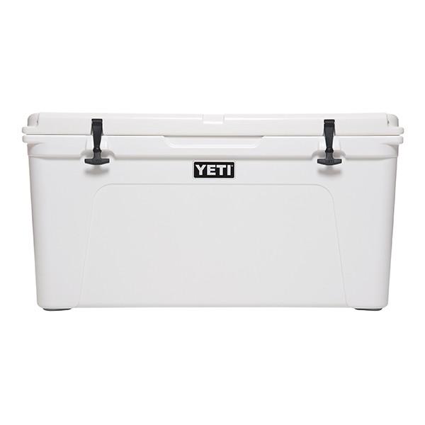 Yeti Tundra 110 Cooler