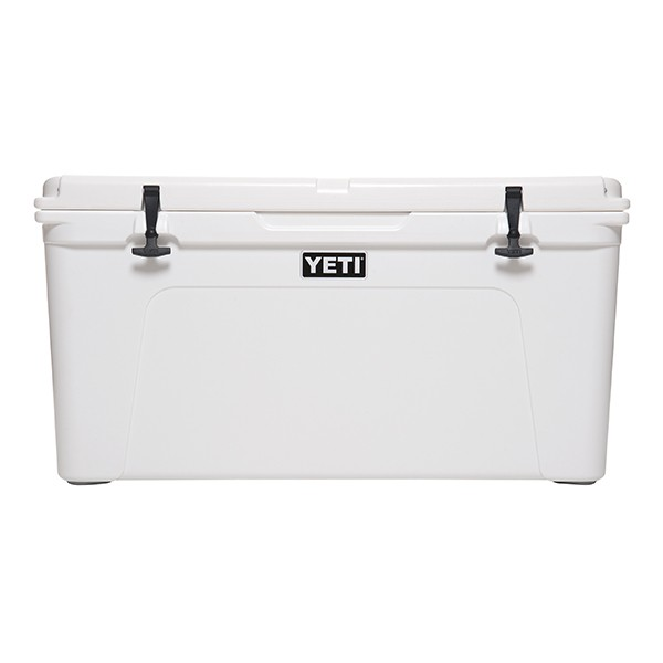 Yeti Tundra 105 Cooler