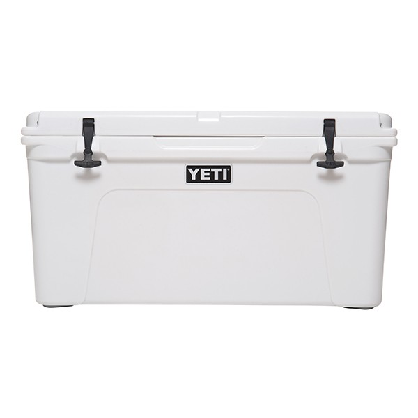yeti-tundra-75-quart-golf-cart-for-rv-boat-marine-golf-cart