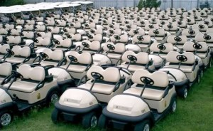 King of Carts Wholesale Golf Carts | Wholesale Golf Carts Augusta Ga New Travel Planning Georgia on