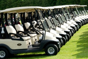 King of Carts Wholesale Golf Carts | Wholesale Used Golf Carts Western Pa Html on