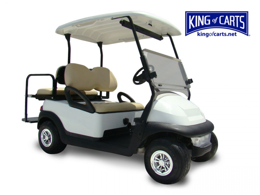 King of Carts-Golf Cart Sales|Rentals|Parts|Accessories Golf Cart For Sale Craigslist Texas on sports golf carts, fashion golf carts, cool golf carts, cheap gas golf carts, used golf carts, tumblr golf carts, harley davidson 3 wheel golf carts, food golf carts, street legal golf carts, monster golf carts, cars golf carts, christmas golf carts, home golf carts, walmart golf carts, overstock golf carts, family golf carts, ebay golf carts, amazon golf carts, college golf carts, funny golf carts,